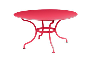 Romane table 137  by  Fermob
