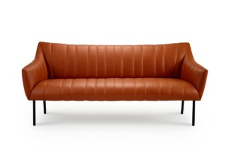 Rubie Lounge Couch   by  Freifrau