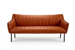 Rubie Lounge Couch   von  Freifrau