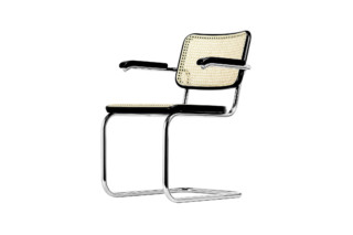 S 64  by  Thonet