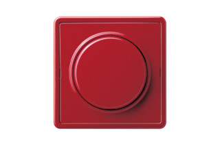 S-Color Switch  by  Gira