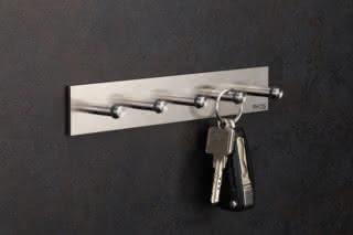 Schlüsselbrett SB5K  von  PHOS