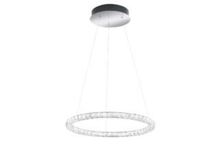 CIRCLE LED  by  Swarovski Lighting