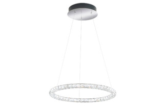CIRCLE LED  von  Swarovski Lighting