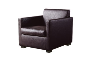 SERIE 3088  by  Cappellini