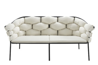 SERPENTINE settee  by  ligne roset