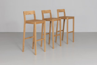 Sit Bar  by  Zeitraum