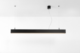SLD50 suspension  von   Modular Lighting Instruments