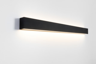 SLD50 poly in wall lamp  by   Modular Lighting Instruments