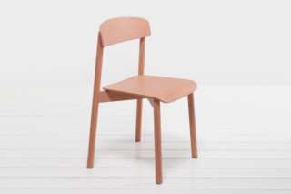 Profile Chair  von  STATTMANN