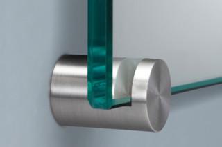 Spiegelhalter SPH18-30  von  PHOS