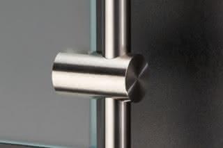 Glasscheibenhalter SPH20-35-90  von  PHOS