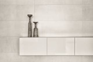 Spotlight  by  Villeroy & Boch Tiles