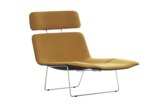 SPRING  by  Cappellini
