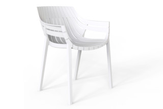 Spritz Sessel  von  VONDOM