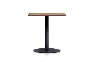 STEM table  by  Roda