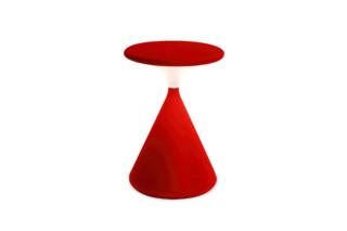Salt & Pepper Red Edition  by  Tobias Grau