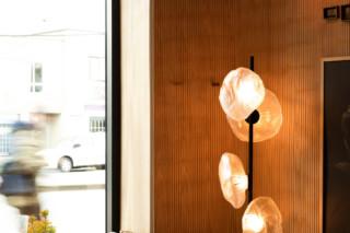 Bocci设计的73层楼灯