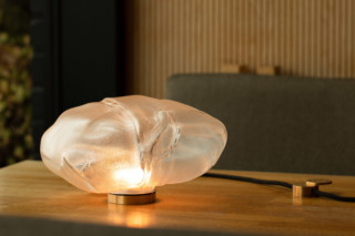 73 Table Light  by  Bocci