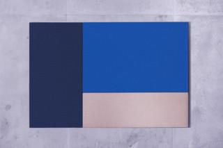Schallabsorber für Wand und Decke  von  Lindner Group