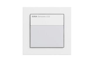 Sensotec / Sensotec LED  von  Gira