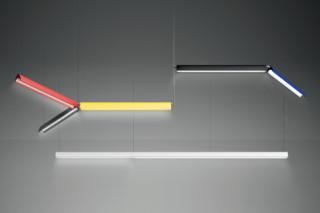 Series Y  von  Artemide Architectural
