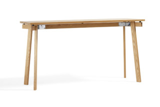 SIZE L905 bar table  by  Blå Station