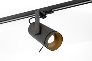 Spektra  von   Modular Lighting Instruments