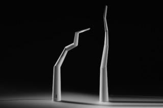 Spyre  by  Ingo Maurer