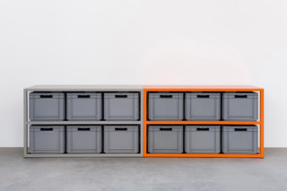 Storage 6  by  Schellmann Furniture
