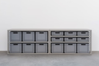 Storage 9  von  Schellmann Furniture