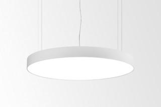 SUPERNOVA pendant light  by  Deltalight