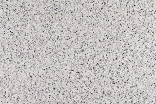 T103. Antico Bianco  von  KRION