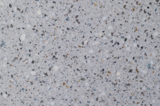 T903. Concrete  by  KRION