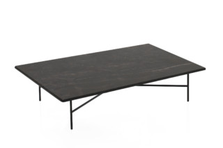 Grada Indoor rectangular coffee table T914  by  Expormim