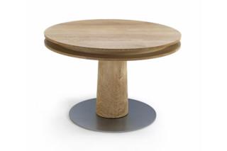 Table d'Hot Tisch  von  RIVA 1920