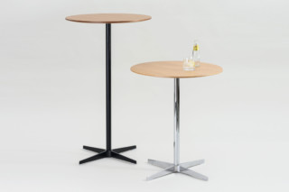 TEA_TABLE_LEGNO  von  FORMvorRAT