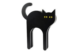 TECTA Cat  by  TECTA