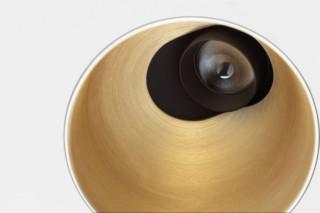 Thimble  by   Modular Lighting Instruments