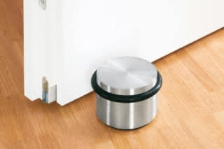 Doorstop TSB90-75  by  PHOS