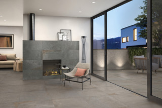 Tucson  by  Villeroy & Boch Tiles