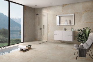 图森远舰by  Villeroy & Boch Tiles