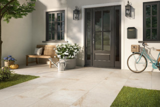 Tucson Outdoor  by  Villeroy & Boch Tiles