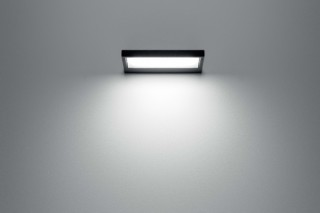 Tablet_W  by  Linea Light Group