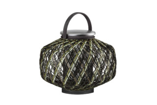 THE OTHERS Lantern Hanging S   by  DEDON