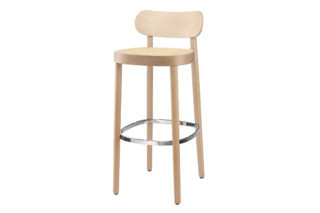 118 H by Thonet