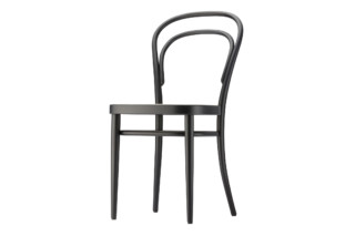 214  by  Thonet