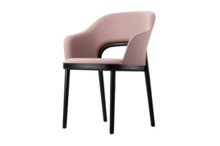 520  by  Thonet