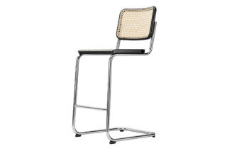 S 32 VH  by  Thonet
