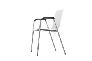S 260  by  Thonet